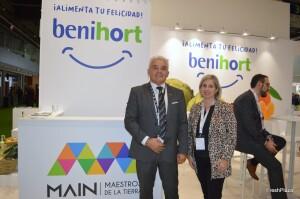 benihort_0