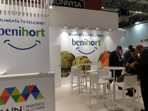 benihort_2