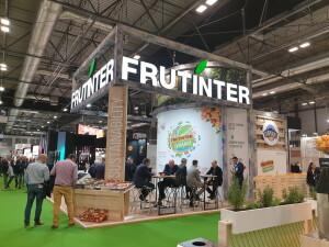 frutinter_1
